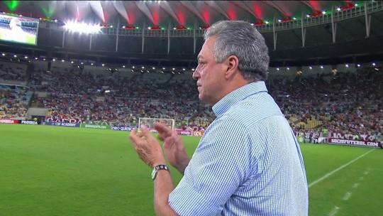 Retrospectiva Campeonato Brasileiro 2017 - Bloco 4