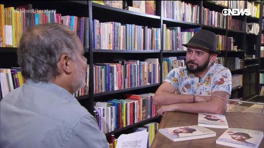 Veja como a poesia ajudou o mercado de venda de livros em 2018