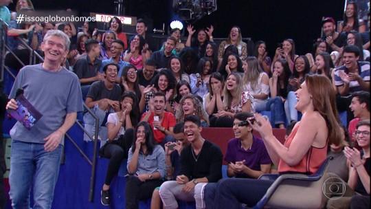 Isso a Globo Não Mostra: 8º episódio