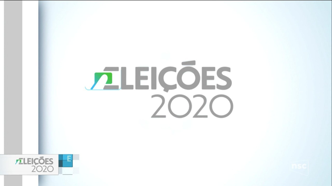 Eleições 2020: veja as agendas e propostas dos candidatos a prefeitura de Florianópolis