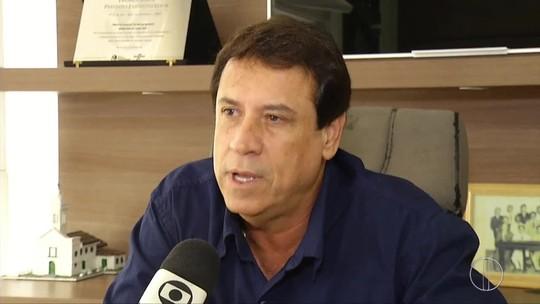 Marquinho Mendes tem registro de candidatura às eleições suplementares de Cabo Frio, RJ, indeferido