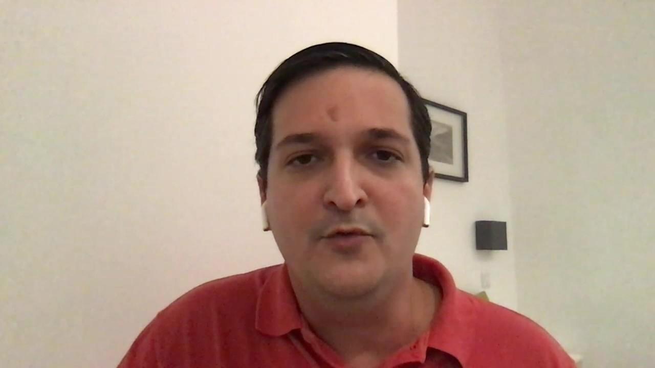Daniel Sousa: maneira de financiamento desenhada é muito precária, diz sobre Renda Brasil