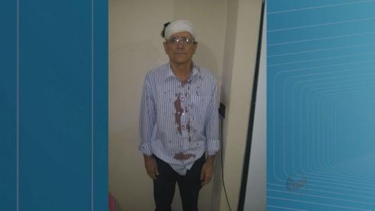 Resultado de imagem para SP: MUNICÍPIO DEVERÁ INDENIZAR PROFESSOR AGREDIDO POR ALUNO COM ENXADA