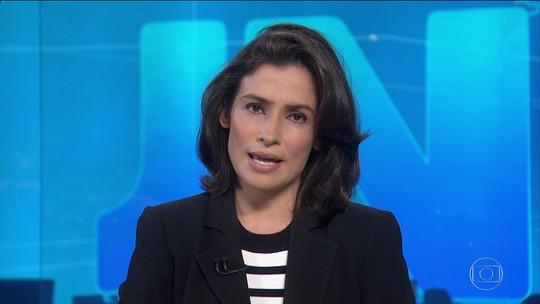 Fachin dá 3 dias para Raquel Dodge explicar quem será investigado em inquérito sobre repasses da J&F ao MDB