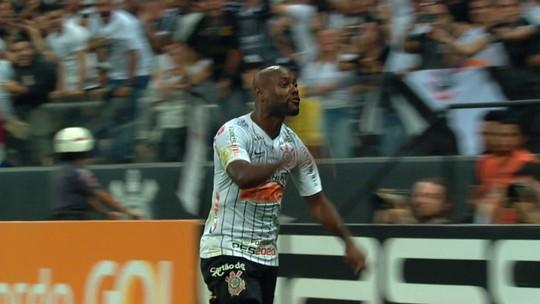 Boselli, do Corinthians, relembra dez anos do título da Libertadores pelo Estudiantes