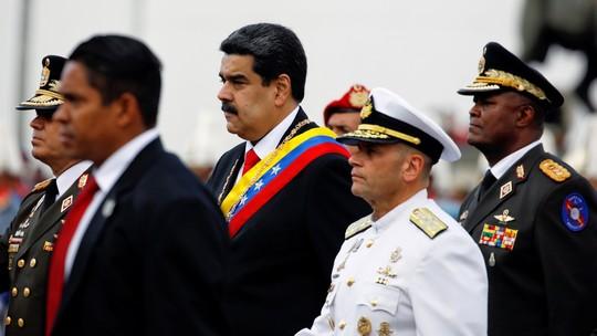 Foto: (Adriana Loureiro/Reuters)
