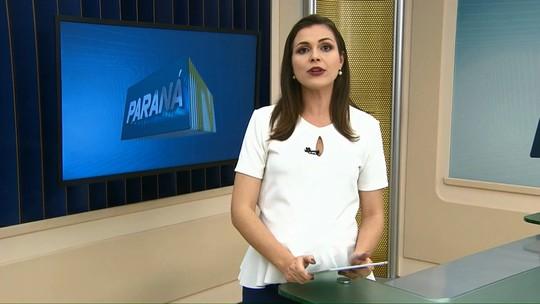 Celular do prefeito de Cascavel é clonado, e mensagens pedindo dinheiro são enviadas