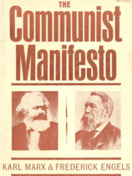Manifesto Comunista | Download | TechTudo