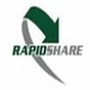 Rapidshare Super Search