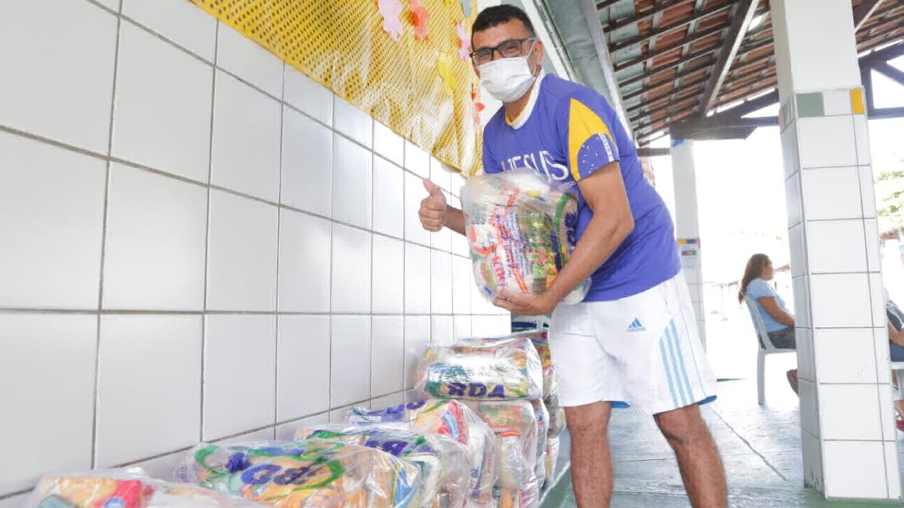 Câmara Municipal aprova projeto que facilita acesso a programas sociais por pessoas em situação de vulnerabilidade em Fortaleza
