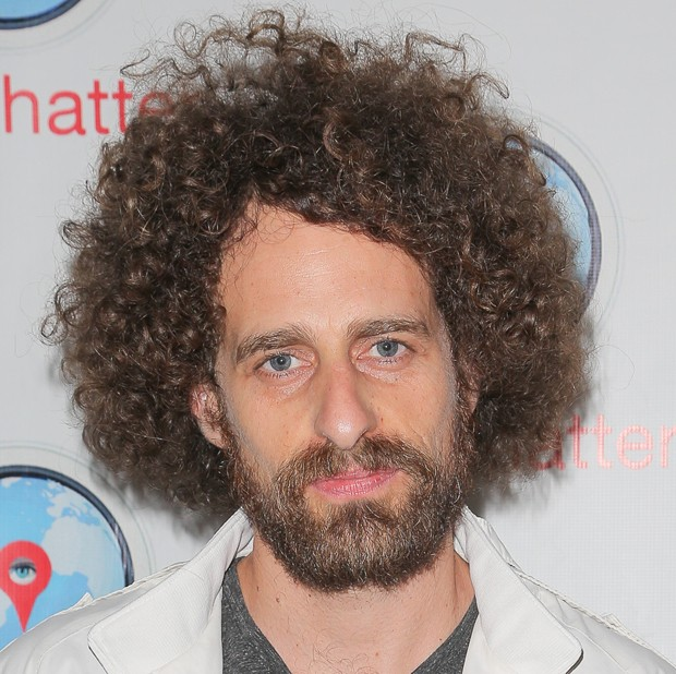 Isaac Kappy (Foto: Getty Images)