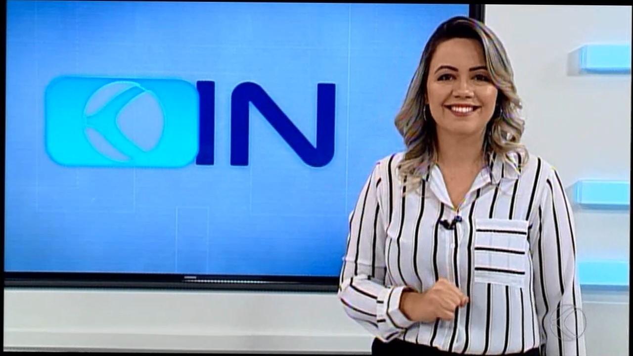 Jovem é morto com tiro na cabeça em Divinópolis - Notícias - Plantão Diário