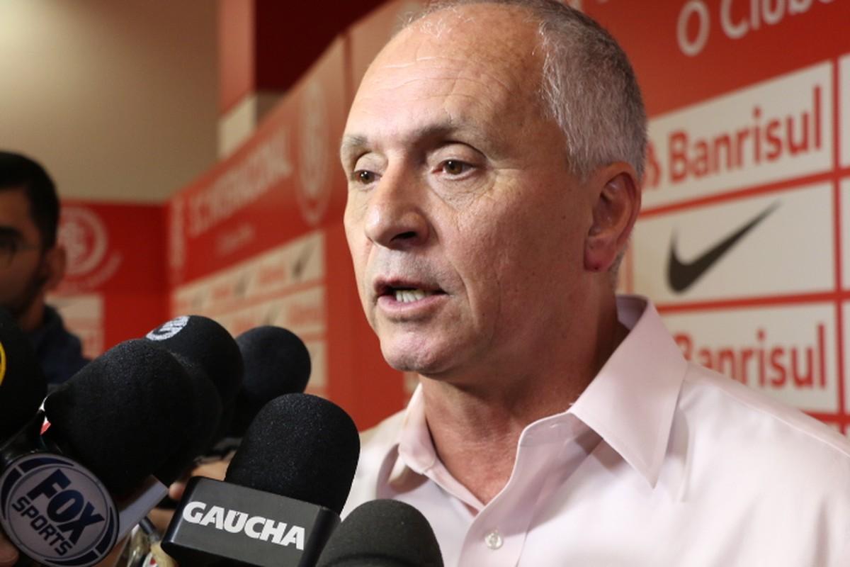 Inter diz ter recebido apoio de 18 clubes e irá à CBF por VAR 7598a1a73a19c