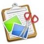 iClipboard
