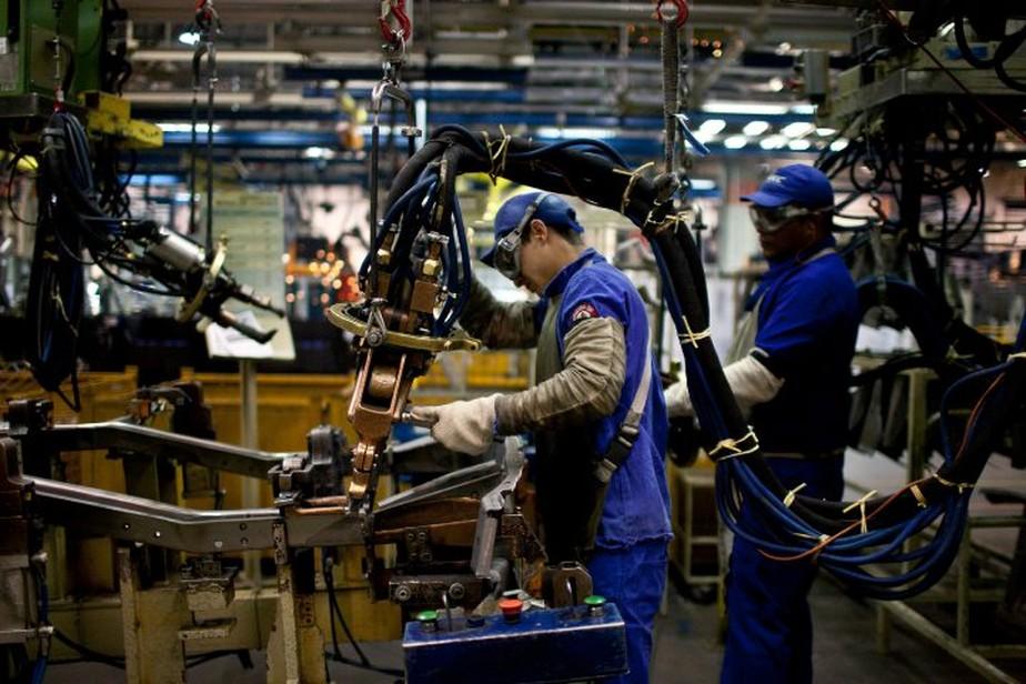 IBGE: 1º trimestre é pior momento do mercado de trabalho na pandemia