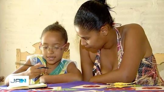 Para economizar, governo de Goiás diz que vai fechar 18 escolas