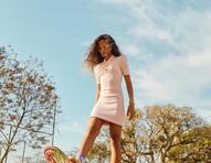 Rayssa Leal revela os artistas que ouve enquanto anda de skate