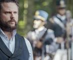 Selton Mello será o protagonista de 'Nos tempos do Imperador' | Globo