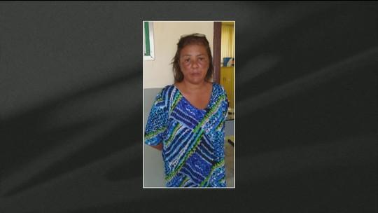 Mais cinco nomes são retirados da lista de desaparecidos da tragédia em Brumadinho