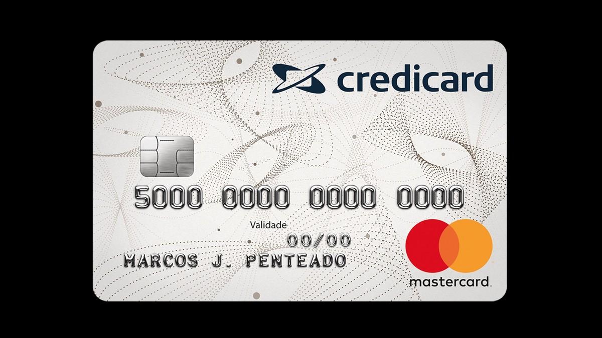 9234edbbf Como funciona o cartão de crédito digital no Brasil