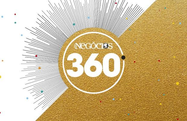 época negócios 360 (Foto: época negócios)