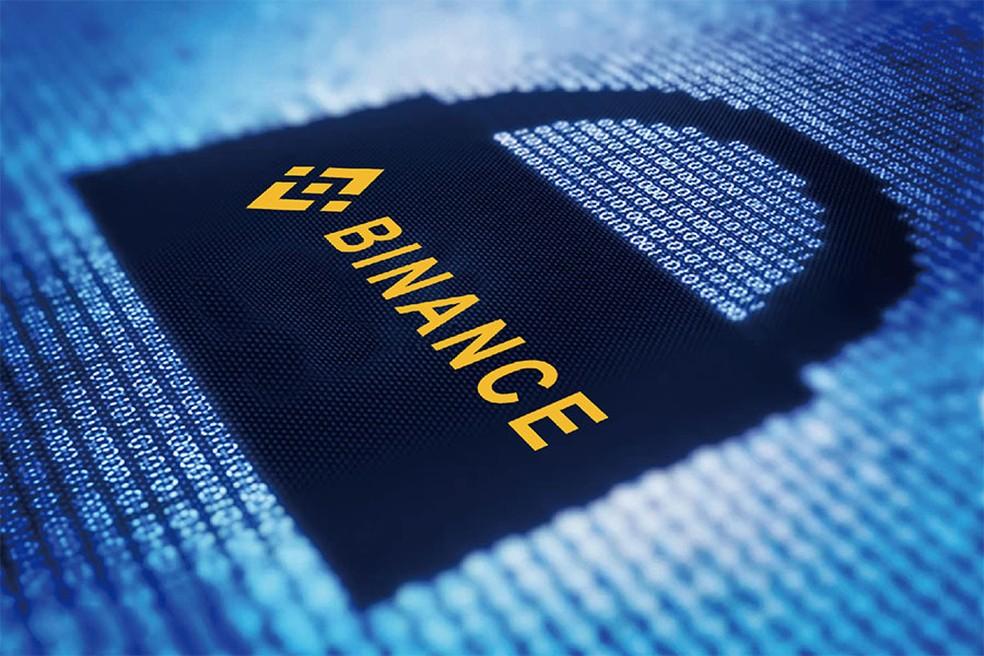 Binance é uma das maiores plataformas de compra e venda do mundo, conhecida por negociar moedas menos conhecidas — Foto: Divulgação