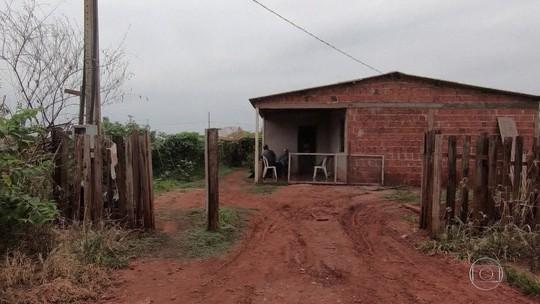 Brasil tem quase 1,9 mil cidades sem dinheiro para bancar próprios gastos