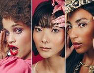 4 ideias de maquiagens para arrasar nos bloquinhos de Carnaval