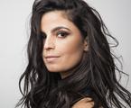 Emanuelle Araújo | Daryan Dornelles
