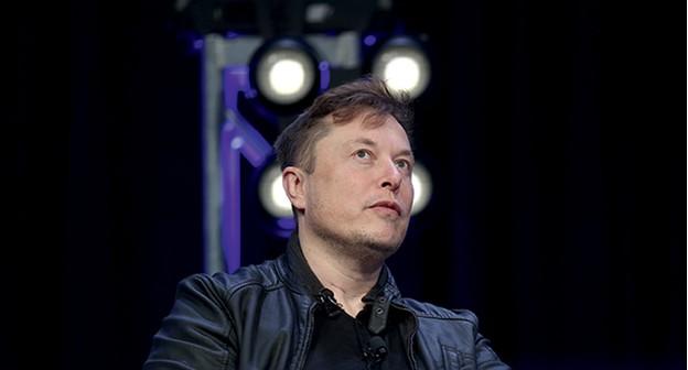De boate universitária ao turismo espacial: como Elon Musk pode se tornar o primeiro trilionário do mundo