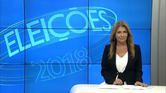 Lucélio Cartaxo promete chamar concursados da Polícia Militar da PB