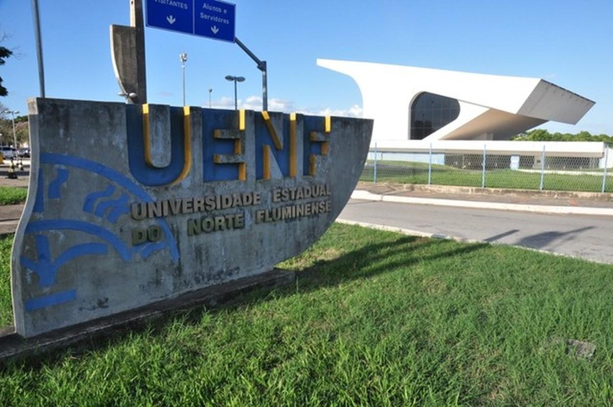 Professores da Uenf, em Campos, encerram greve após seis meses