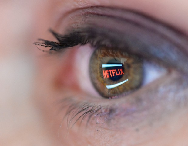 Netflix (Foto: getty images)