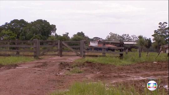 PGR pede federalização de mortes e torturas envolvendo conflitos de terra em Rondônia