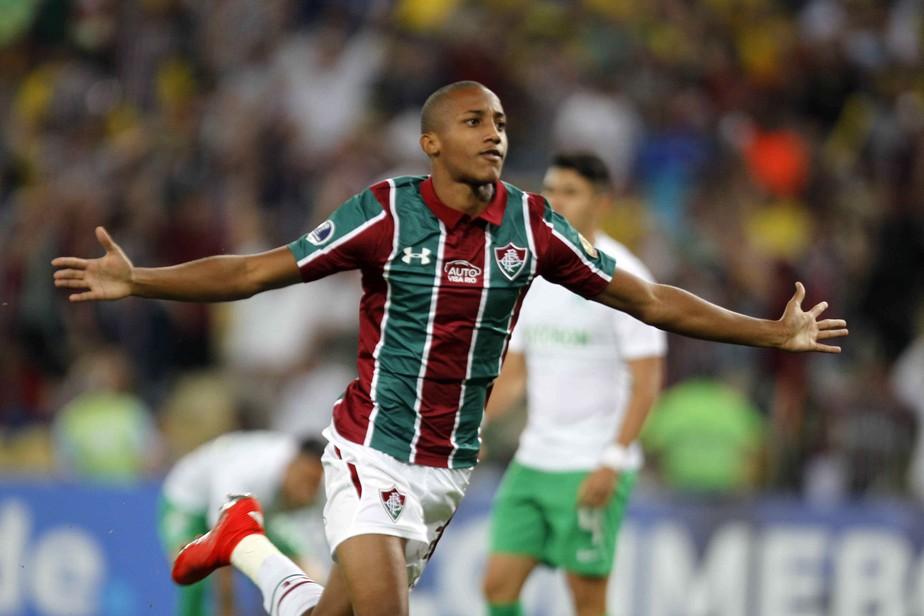 Image result for João Pedro