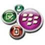 Agendus para BlackBerry