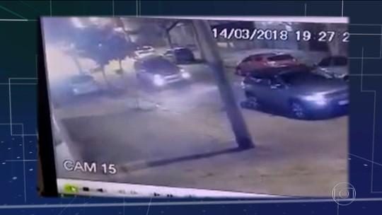 Só 18% dos homicídios do Rio no 1º semestre de 2016 foram esclarecidos