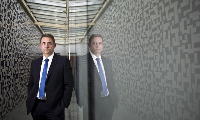 Para Ruediger, não há desinteresse pela eleição muncipal