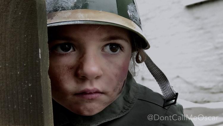 Dunkirk (Foto: Divulgação)