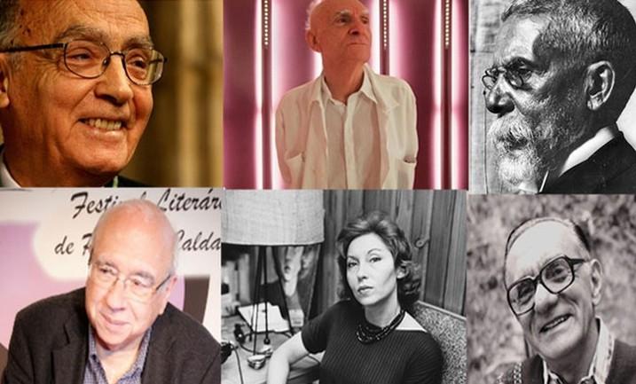 José Saramago, Ariano Suassuna, Machado de Assis, Luis Fernando Veríssimo, Clarice Lispector e João Cabral de Melo Neto foram abordados no Enem