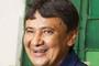 Wellington Dias (PT)<br /><br /><br /> é eleito governador (MAURICIO POKEMON/FUTURA PRESS/ESTADÃO CONTEÚDO)