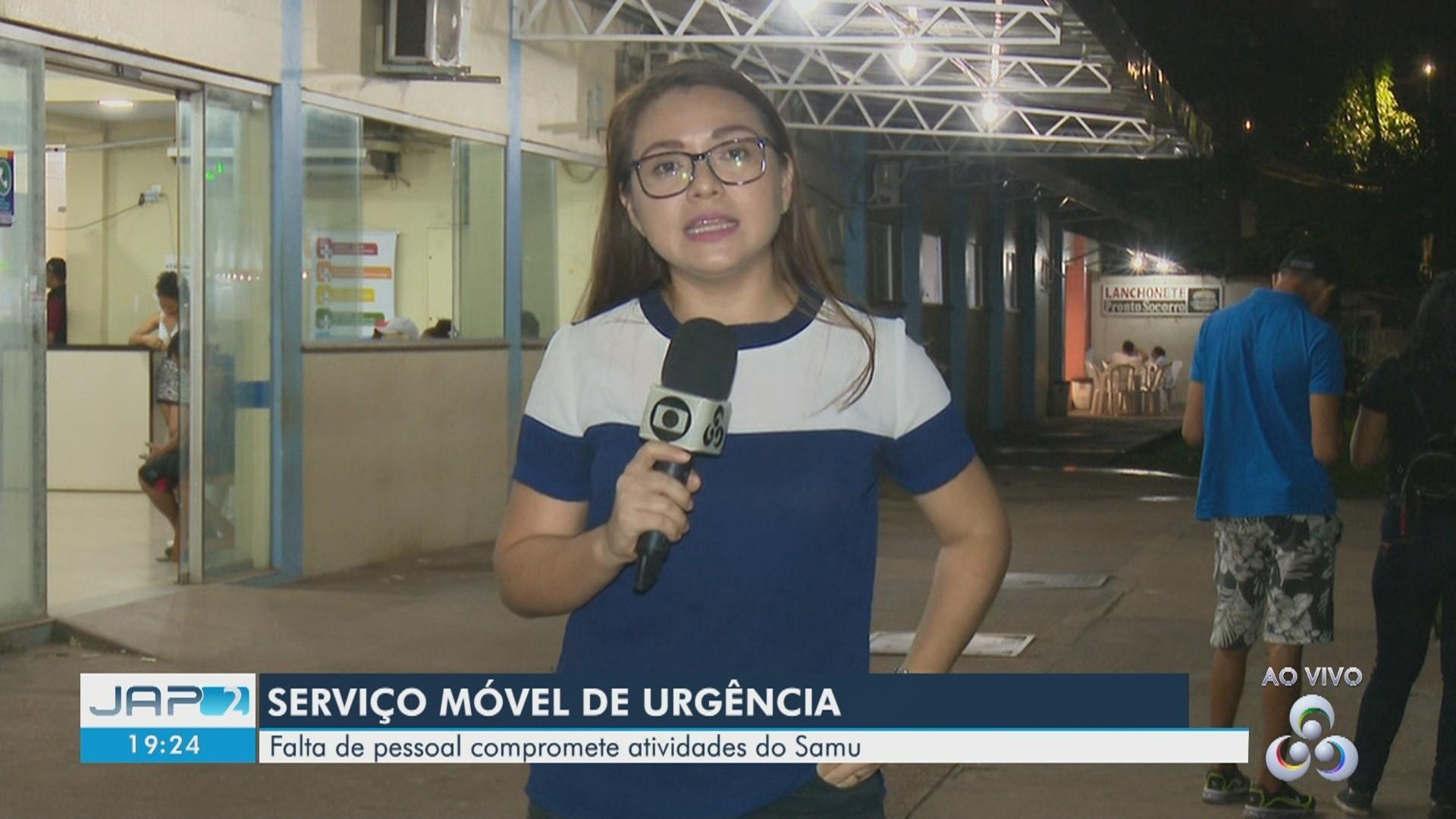 II Semana de Astronomia Indígena tem palestras e oficinas, em Manaus - Noticias