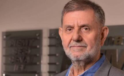 Empresário pede à Justiça para tomar 3ª dose de vacina contra a Covid-19 de outro fabricante e juiz nega