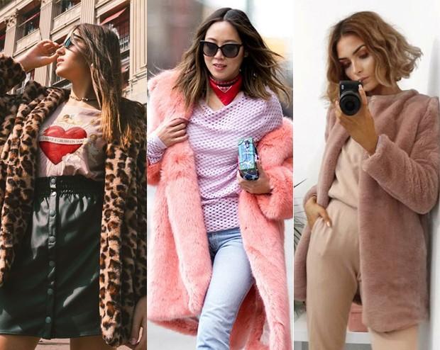 casacos (Foto: Reprodução / Pinterest)
