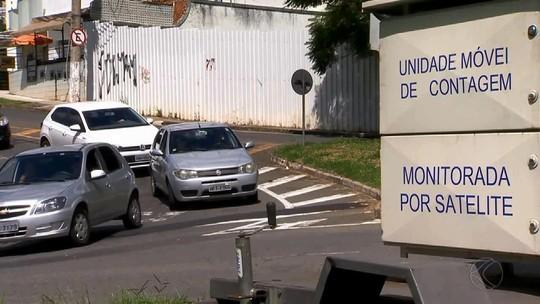 VÍDEOS: MG1 TV Integração Zona da Mata de terça-feira, 20 de março