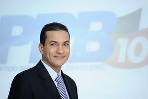 Marcos Pereira (PRB)