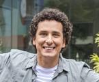 Rafael Portugal | TV Globo