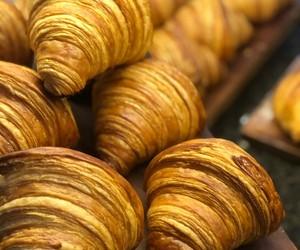 Aprenda a preparar croissant e veja onde comer os melhores em SP