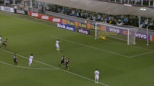 Expulso, Guiñazu desfalca o Vasco contra o Coritiba no próximo sábado