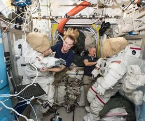Apesar de sucesso de lançamento da SpaceX, Nasa ainda usará foguetes russos para levar astronautas ao espaço